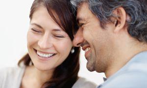 A Happy Marriage May Boost Bone Health in Men