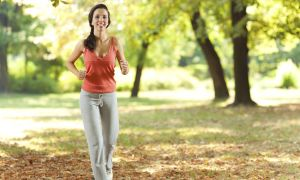 3 Ways to Boost Walking Benefits