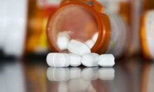 Medication Questions: Why Pediatricians Go Off-Label