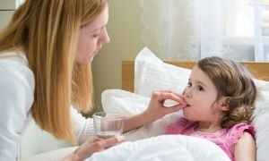 6 Ways to Prevent Medication Errors at Home