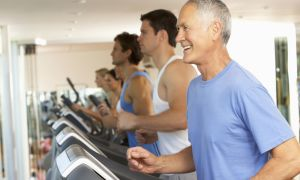 Concerned about Afib? Get Aggressive about Losing Weight