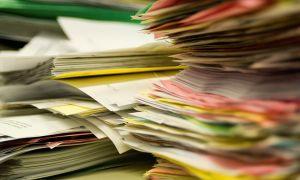 The Health Benefits of Decluttering