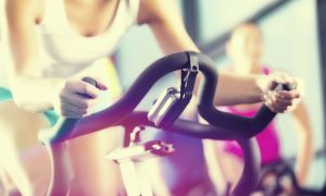 Exercise Benefits Patients with Fibromyalgia
