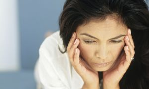 Can You Cure Chronic Pain with Your Mind?