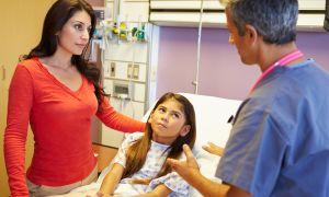 6 Tips on Hospital Etiquette