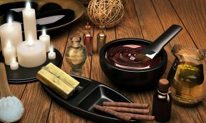 4 Romantic Gifts for Chocolate Lovers
