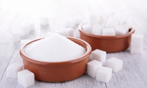 Dodging Hidden Sugars