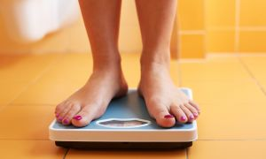 Can't Seem to Lose Weight? This Could Be Why
