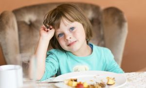 Exposing Kids to Peanuts Early May Prevent Allergy Later