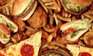 Craving Fatty Foods? Your Genes Aren't Your Fate