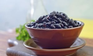 3 Magnesium-Rich Foods for Lower Blood Sugar