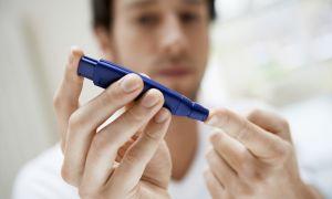 Can High Blood Sugar Lead to Diabetes?