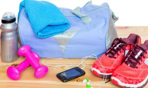 Preventing Prediabetes with Strength Training