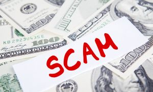 How to Protect Yourself Against Common Medicare Scams