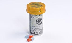 How to Pick the Right Medicare Part D Plan for You