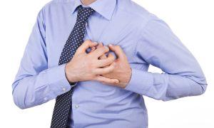 Wisdom From a Business Guru: Listen to Your Heart