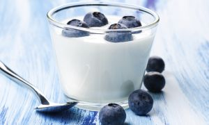 Prevent Plaque in Arteries with This Summer Fruit