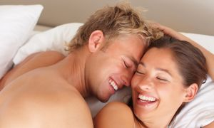 5 Surprising Tips for Better Sex