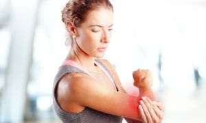 3 Surprising Ways to Ease Joint Pain