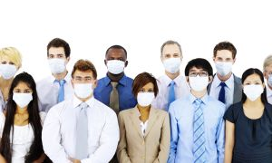Should You Worry About MERS?
