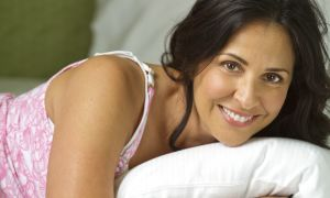 Heart Disease Prevention Starts with a Good Night's Sleep