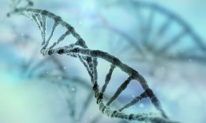 6 Ways to Switch on Your Healthy, Happy Genes