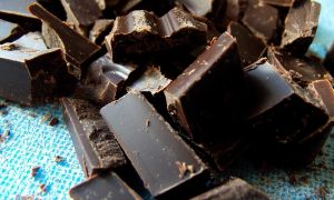 Surprising Reasons Dark Chocolate is Good For You