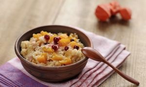 Whole Grains: Even Better for You Than You Thought