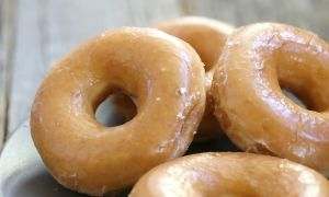 The Low Down on High Fructose
