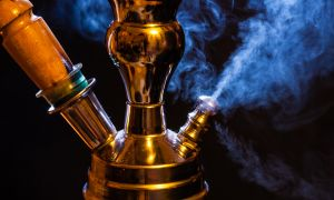 Hidden Hookah Dangers