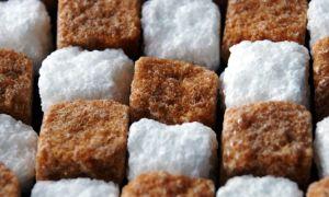 Understanding Sugar: Added Vs. Natural