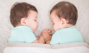 Fascinating Facts About Twins and Multiples