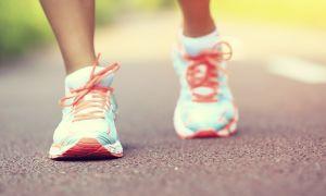 Get a Prediabetes Wake-Up Call