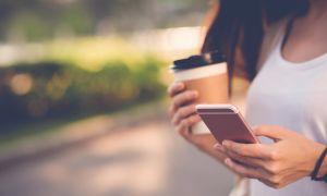 Health Hazards from Your Smartphone