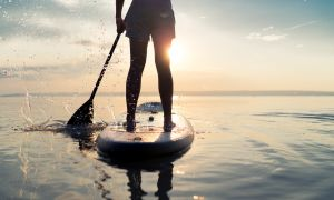 How to Maintain an Active Lifestyle With Psoriasis