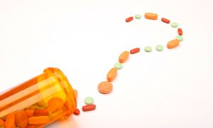 5 Important Questions About Your Cholesterol Medicine