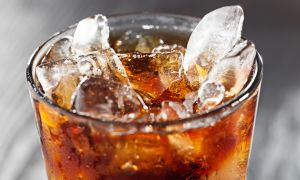 Could Diet Soda Raise Your Risk of Stroke and Dementia?