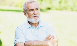 Is Male Menopause Real?