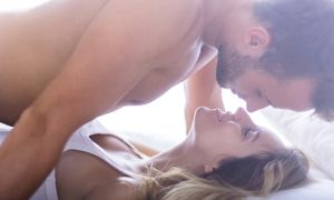 Awesome Facts About the Male Orgasm