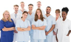 Choosing a Dentist You'll Want to See (Again and Again)