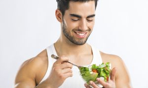 How Are Prostate and Diet Linked?