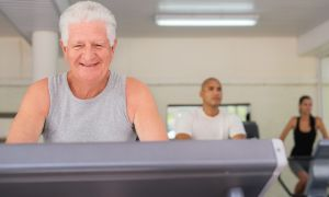 How to Get a Leg Up on Peripheral Artery Disease