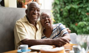 How Optimism Can Help You Live Longer