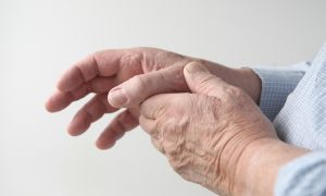 The 5 Best Ways to Get Help for Dupuytren's Contracture