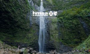 The Insider's Guide to Healthy Hawaii: Hiking the Manoa Falls Trail With Kids