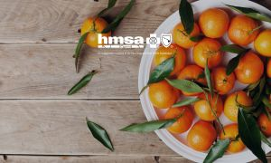 The Insider's Guide to Healthy Hawaii: It's Citrus Fruit Season