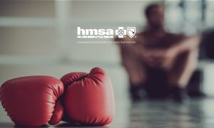 The Insider's Guide to Healthy Hawaii: Boxing for Better Well-Being