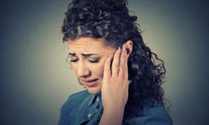 Essential Facts About Ear Infections