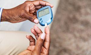 The Link Between Type 2 Diabetes and Heart Disease