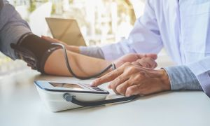 Know Your Risk: Diabetic Heart Disease